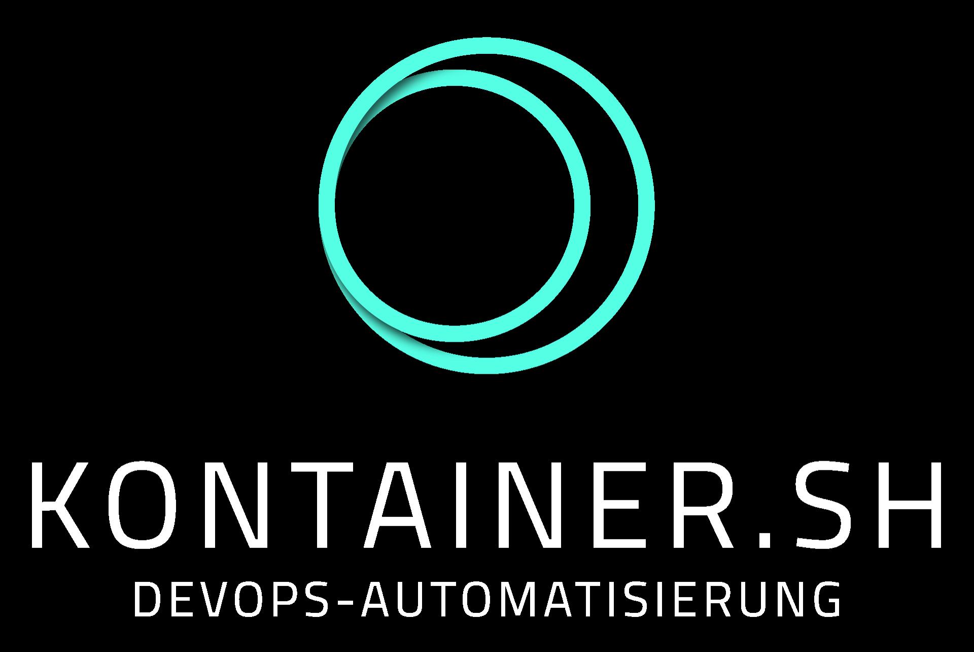 DevOps-Engineer - Infrastructure-as-Code - DevOps Tools